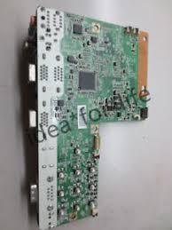 Proyektor Benq Mx501 original benq mx501 projector board t4978 ys ebay