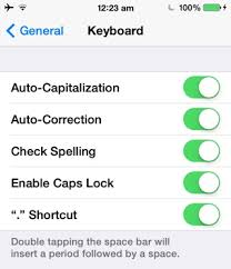 ios 7 keyboard apk top iphone and keyboard tips and tricks