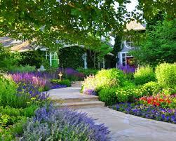 17 lavender garden designs ideas design trends premium psd