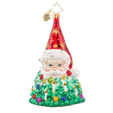 marvelous christopher radko ornaments sale part 12