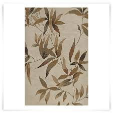 Shaw Area Rugs Lowes Decorating Jcpenney Braided Rugs Shaw Rugs 8x10 Area Rugs