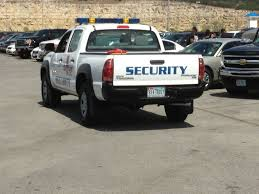 Texas travel security images 15 best security patrol cars images vehicles cars jpg