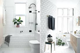 scandinavian bathroom design scandinavian bathroom bathrooms with white tiles scandinavian