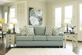 seafoam green and gray color scheme wheel sea paint colors bedroom