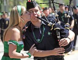 10 best st paddy u0027s day in nyc images on pinterest patrick o