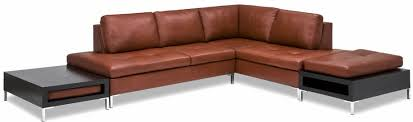 Modern Furniture Store Chicago by Wynona Sectional By Palliser Modern Furniture Store Chicago