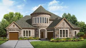 Luxury Homes In Frisco Tx by Phillips Creek Ranch Riverton 75 U0027 Homesites New Homes In
