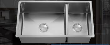 C Kitchen With Sink Tech I Kitchen Sink Amano Molino Li 2100 X