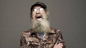 Uncle Si Memes - uncle si makes shocking confession as duck dynasty is ending