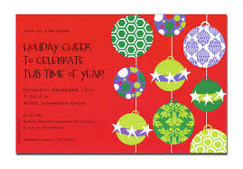 christmas party invitation ideas thebridgesummit co