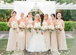 bill levkoff bridesmaid dresses taupe bill levkoff dresses elizabeth designs the wedding