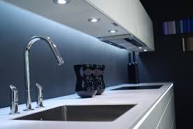 modern kitchen lights modern kitchen lighting ideas home design ideas
