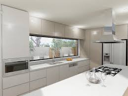 kitchen design picture gallery best 25 steel windows ideas on pinterest steel doors