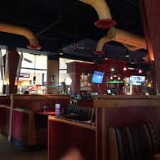 Red Robin Interior Red Robin Gourmet Burgers Closed 63 Photos U0026 69 Reviews