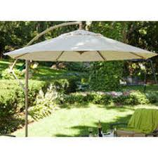 Awning Umbrella Garden Umbrella Awning Umbrellas And Raincoats New Systematic