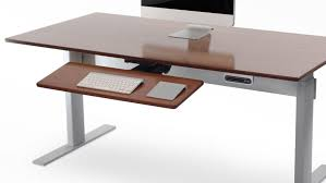 The Benefits Of A Standing Desk The Best Standing Desks For Your Home Or Office Tested