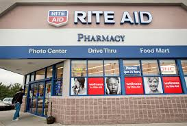 rite aid to start accepting apple pay fortune