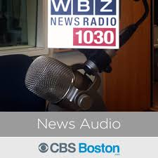 audio cbs boston