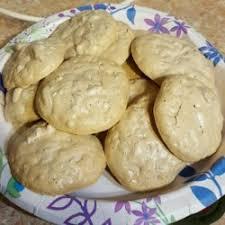 gluten free cookie recipes allrecipes com