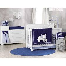 Elephant Crib Bedding Sets Baby Nursery Nursery Ba Crib Bedding Sets Babiesquotrquotus