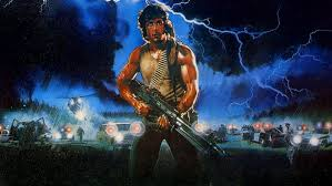 Southern Comfort Full Movie First Blood Review Movie Empire