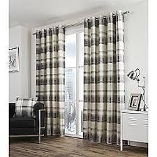 Curtain Shops In Stockport Terrys Fabrics Tesco