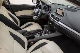 mazda motor corp 2016 mazda3 mazda motor corporation carrrs auto portal