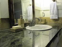 Bathroom Countertop Ideas Bathroom Interesting Ikea Quartz Countertops For Kitchen And