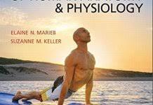Human Anatomy And Physiology By Elaine Marieb Pdf Ebooks U0026 Audio Books Archives Habeevil