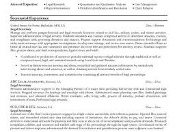 29 cover letter legal job cover letters for lawyers cover letter