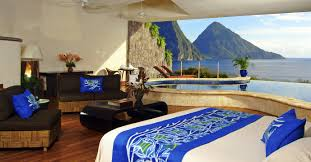 inspiring jade mountain resort designed by nick troubetzkoy