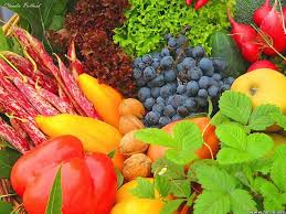 perfect couplet blog archive fruits and vegetables
