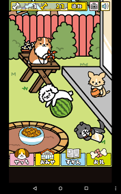 how to play kleptocats walkthrough tips and hints playoholic