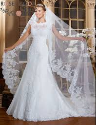 winter wedding dress jackets dress top lists colorful and