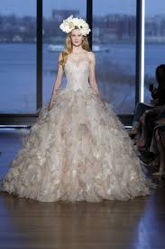 coloured wedding dresses uk beautiful coloured wedding dresses style the