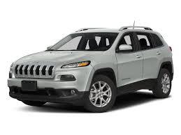 ancira chrysler jeep dodge ram san antonio tx 2018 jeep latitude plus fwd san antonio tx tx helotes