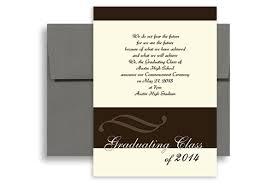 college graduation announcements templates 44 images printable