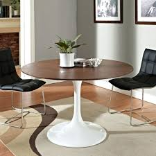 knoll saarinen tulip table full size of coffee wood coffee table