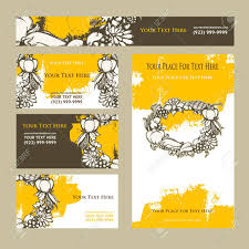 thanksgiving email invitation templates happy social work resume