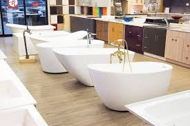 freestanding bathtubs clawfoot bathtubs acrylic bathtubs small tubs