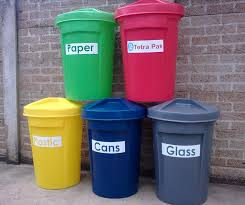 Office Container Suppliers In South Africa Yes Recycling South Africa Recycling Bin Catalogue