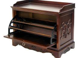 Entryway Shoe Storage Bench Elegant Impression Mabur Prominent Munggah Amazing Fantastic