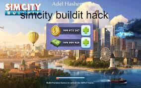 simcity android 2016 simcity buildit hack android hacker