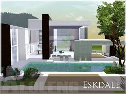 House With 2 Bedrooms 27 Best Sims 3 Lots Images On Pinterest Sims 3 U0027salem U0027s Lot And
