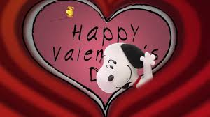 brown valentines snoopy brown the peanuts s day