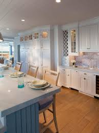 Backsplash Wallpaper That Looks Like Tile by Furniture Brick Backsplash Reliabilt Pine Flooring Gucci