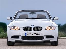 first bmw m3 photo collection bmw cars front m3