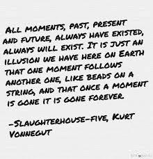 best 25 slaughterhouse five ideas on pinterest slaughterhouse