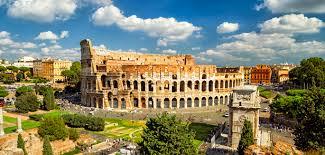 biglietti ingresso colosseo biglietti colosseo e foro romano prenotazione on line