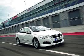 volkswagen passat r line black volkswagen passat reviews specs u0026 prices top speed